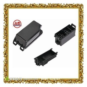 forklift fuse box mitsubishi, forklift fuse box mitsubishi suppliers and  manufacturers at alibaba com