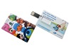 free sample usb flash drives for business gifts with free logo pen usb