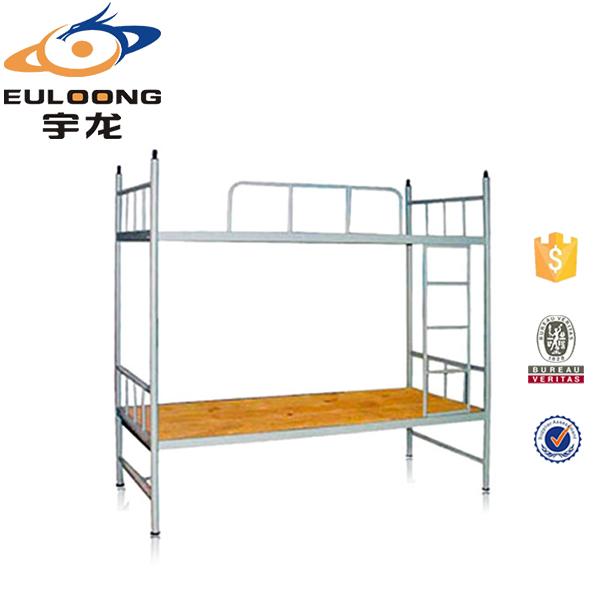 Venta al por mayor precio camas gemelas-Compre online los mejores ...