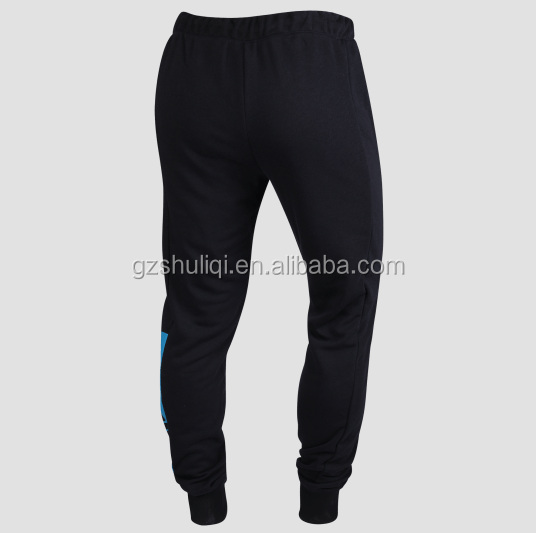 2016 wholesale yoga pants men and womens style trousers latest design tactical pants