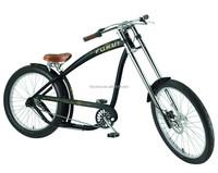 High Quality Chopper Bikes Chopper Bicycle Price Cool Chopper Bike ...