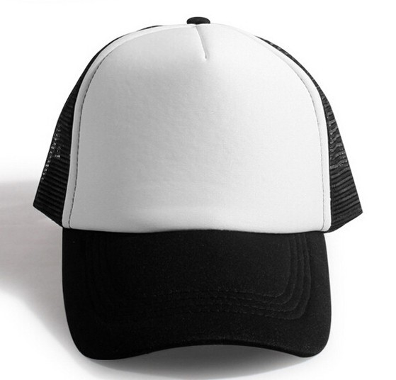 003dde9141c2f cheap wholesale best plain black trucker caps online australia