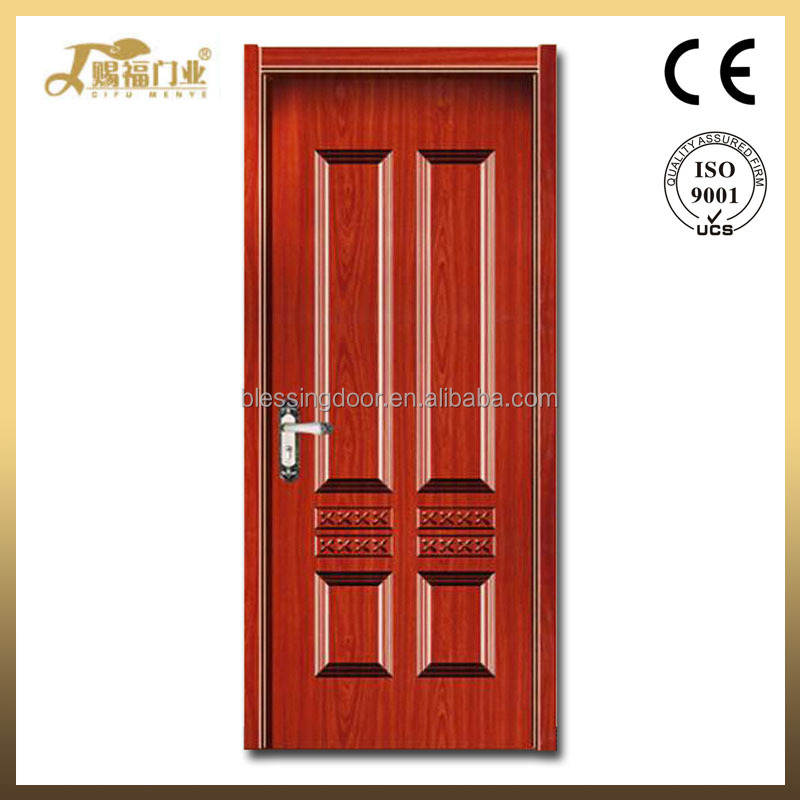 Fancy Interior Doors Fancy Interior Doors Suppliers And