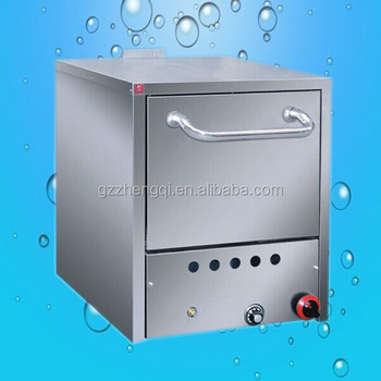 hot sale gas pizza pizza ovens sale - Pizza Ovens For Sale