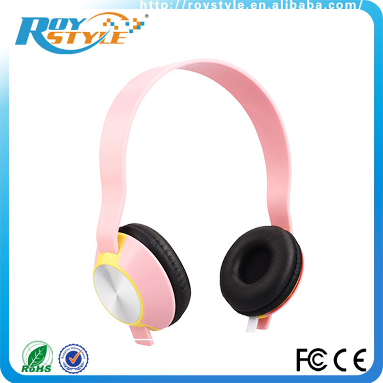 bluetooth headphone without wire buy bluetooth headphone wireless headphone. Black Bedroom Furniture Sets. Home Design Ideas