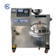 Manufacturer supply directly multifunctional mini oil press machine hot sale In china