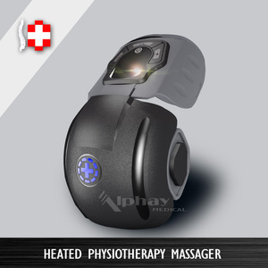 Factory direct offer joint massager for pain relief