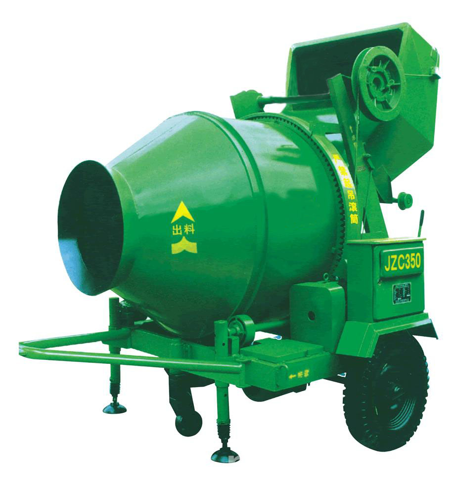 New Cement Mixer For Sale Lowes