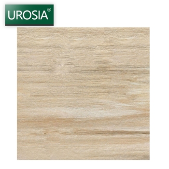 Non Slip Wood Color Look Porcelain Tile