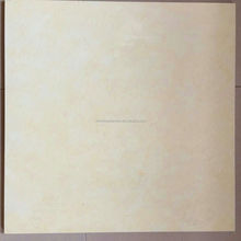 600*600 white/beige/grey/brown color rustic tile unbright/unglossy