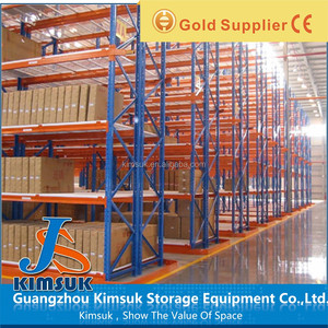 Carpet Warehouse Storage Racks Warehouse Storage Shelving