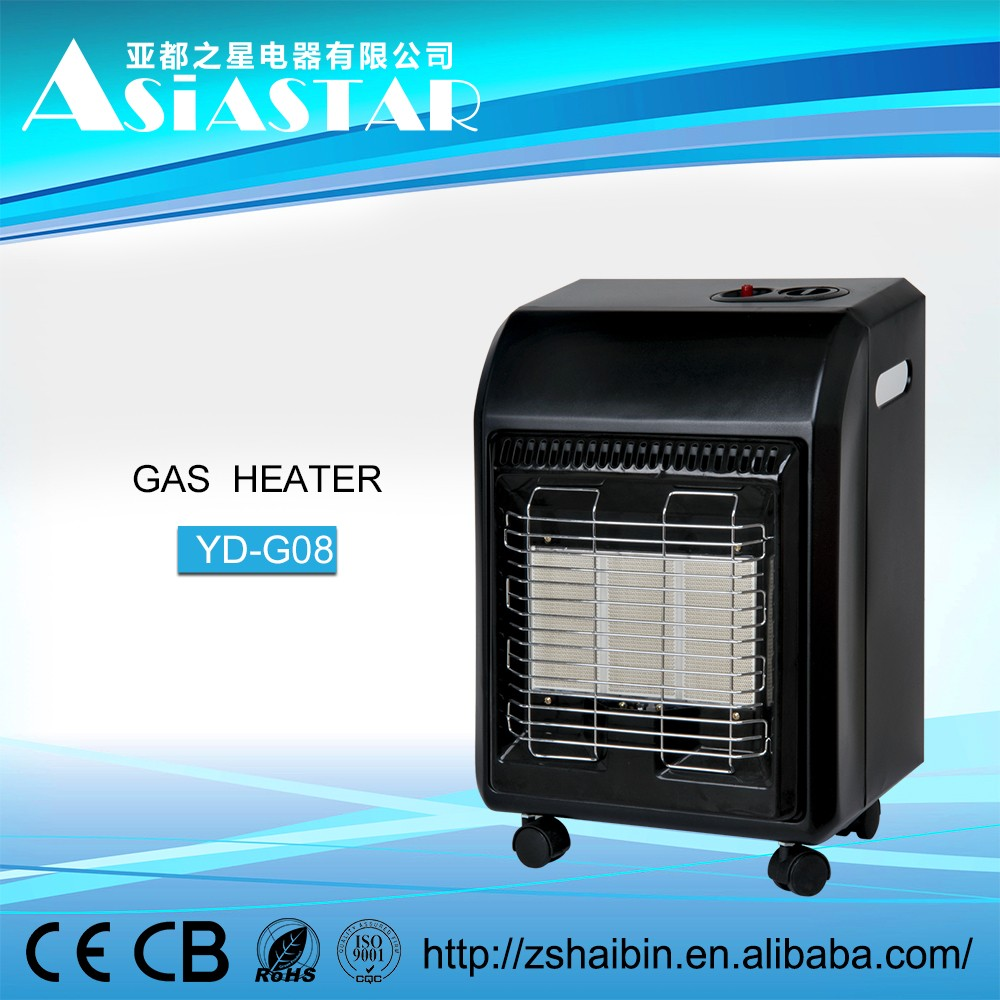 Lowes tankless water heater gas - Lowes Gas Wall Heater Lowes Gas Wall Heater Suppliers And Manufacturers At Alibaba Com