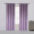 new design velvet stage backdrop curtain supplier personal