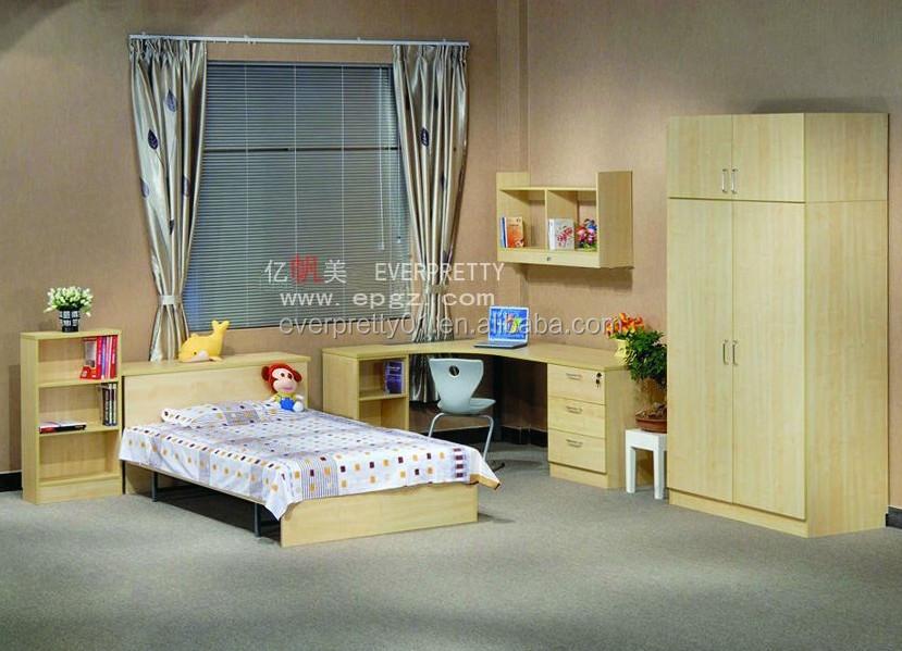 antique bedroom furniture set bed bedroom furniture manufacturers list