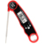 Waterproof Instant Read Digital Bbq Thermometer Grill Oven Candy Cooking Food thermometer Kitchen CE Meat Thermometer
