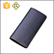 Leather executive wallet,leather magic wallet,leather men wallet in Guangzhou manufacturer