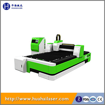 1000w sheet metal fiber laser cutting machine factory price | 1mm 3mm 5mm CS/SS laser cutting machine