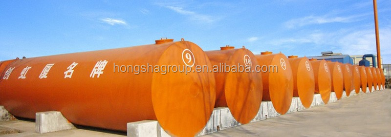 Sodium gluconate concrete chemical admixtures, Sodium gluconate
