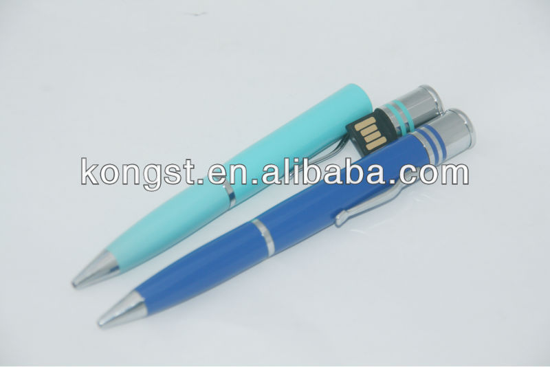 professional manufacturer promotional gift usb flash drive customize OEM pen usb gift