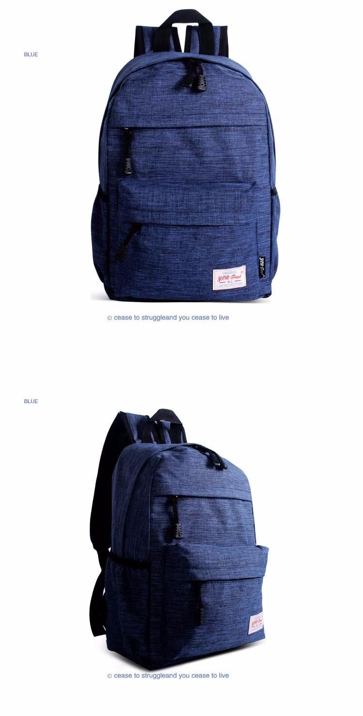 Wholesale Girls School Backpack Fashion Cute Backpacks Women School ... 263d6f53fd90c