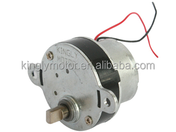 200 rpm gear motor dc 12volt 12v dc geared motor for Mini gear motor dc