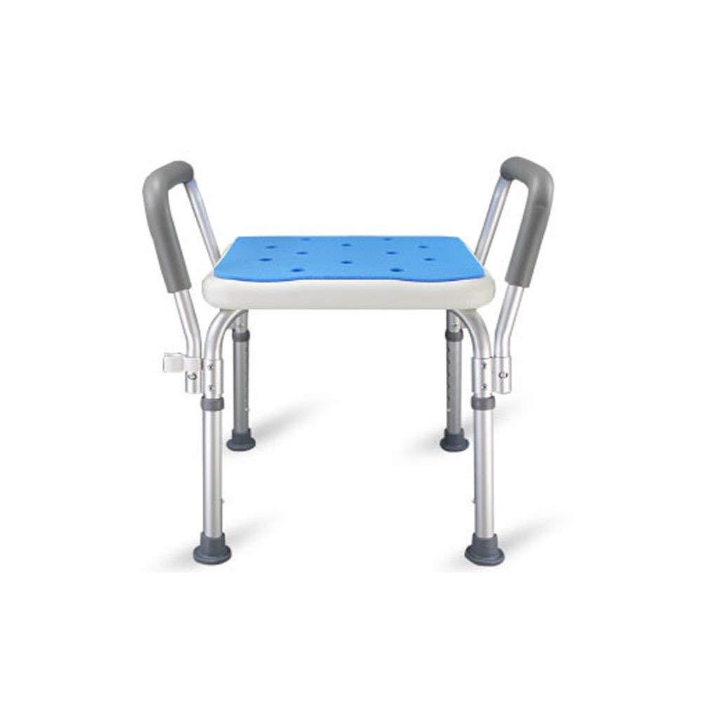 Cheap Bath Seats For Elderly Find Bath Seats For Elderly Deals On