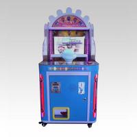 Игровые автоматы лотереи продажа скачать барабанные электронно-механические игровые автоматы слоты