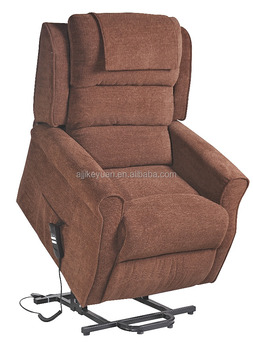 Gemma/electric Riser Recliner / Lift and Tilt mobility Chair - Deluxe Mocha Fabric  sc 1 st  Alibaba & Gemma/electric Riser Recliner / Lift And Tilt Mobility Chair ...