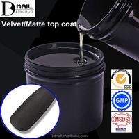 factory supply OEM 1000ml normal, no-washing, remover, matte UV gel nail top coat & base , acrylic primer