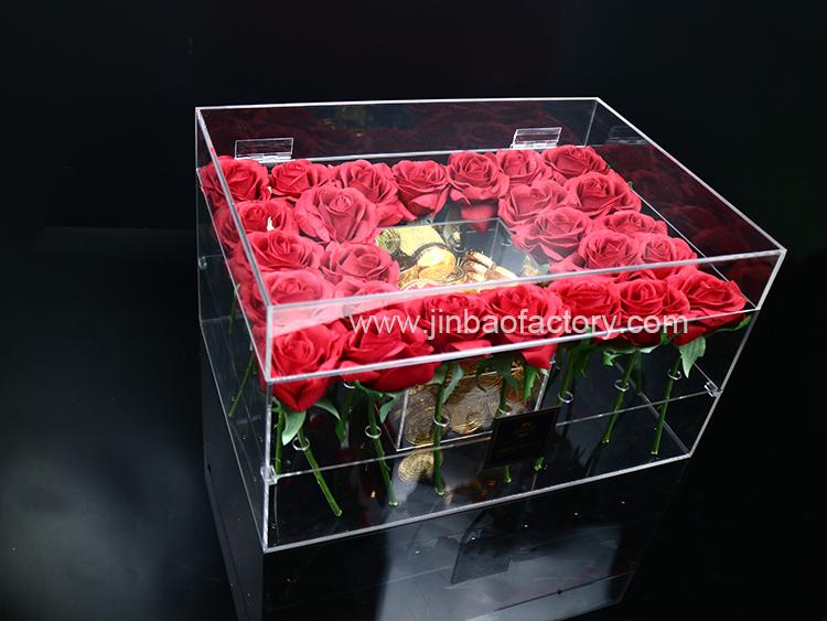 jinbao acrylic flower box.jpg