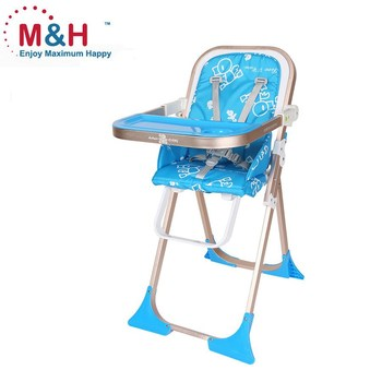 folding web click to coast buy wooden r colour product chair zoom natural high highchair east