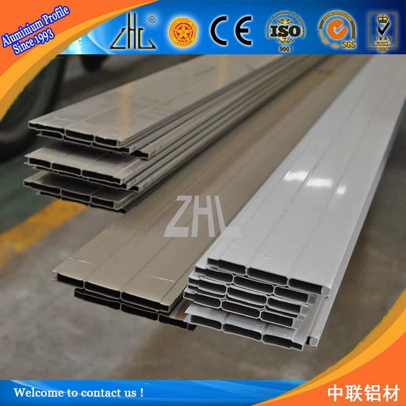 China Architectural Aluminium Panel,6000 Series Extruded Aluminium ...