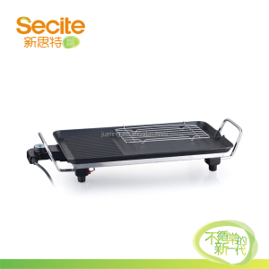 Electric Griddle Heat Control Presto Griddle Electric Non Stick Grill