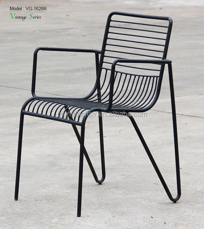 Triumph Steel Mesh Wire Outdoor Chair / Mesh Beach Chair For Sale / Meash  Garden Chair   Buy Wire Outdoor Chairs,Beach Chair For Sale,Mesh Garden  Chair ...