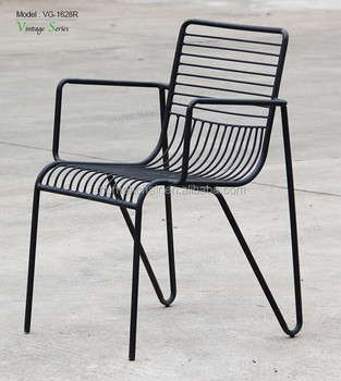 Triumph Steel Mesh Wire Outdoor Chair / Mesh Beach Chair For Sale / Meash  Garden Chair