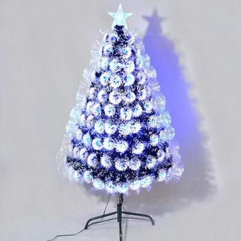 Künstlicher Weihnachtsbaum Outdoor.Neues Design Weihnachtsbaum Glasfaser Weihnachtsbaum Outdoor Künstliche Weihnachtsbaum Buy 2ft Glasfaser Weihnachtsbaum Outdoor Led