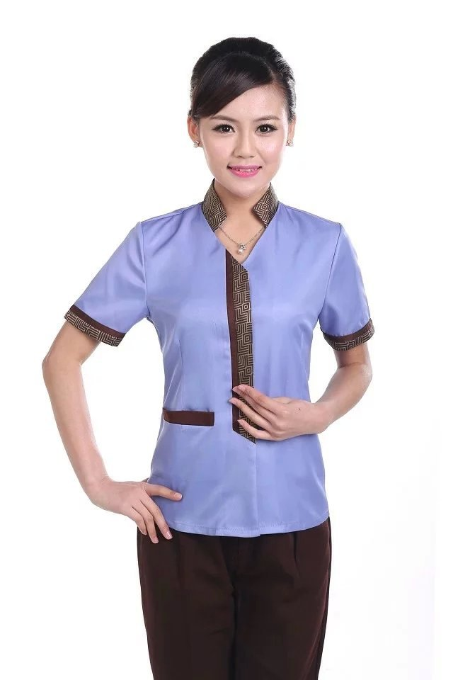 fabrics for medical uniforms uniforms for teachers uniforms for ...