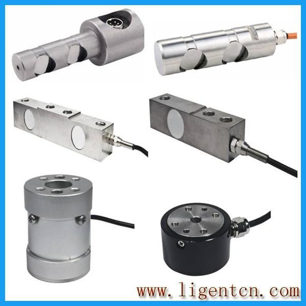 Cheap Force Sensors,Extruder 0-10v Output Melt Pressure Transducer ...