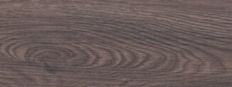 7mm Cork backing luxury wpc vinyl plank.jpg