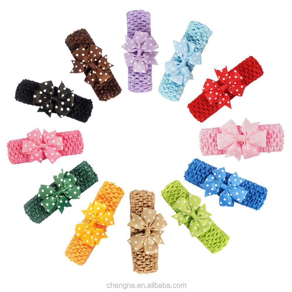 Venta al por mayor crochet para niños gratis-Compre online los ...