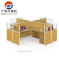 office furniture online store in guangzhou factory