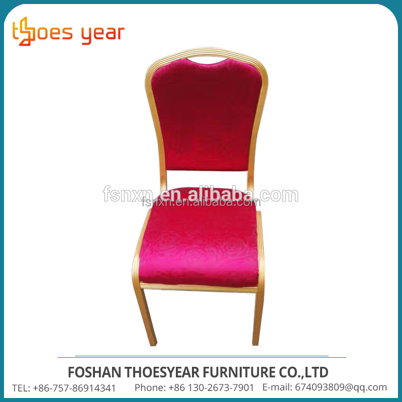 China Used Banquet Chairs Supplieranufacturers At Alibaba