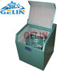 /product-detail/best-price-small-vibration-cup-mill-lab-powder-making-pulverizer-mill-60821474213.html
