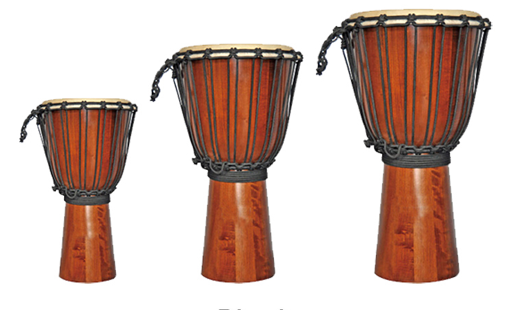 Handmade Percussion Wooden Craft Mini Djembe Drum Yhfzg Buy Djembe Drum Wooden Craft Mini Djembe Drum Handmade Percussion Djembe Drum Product On