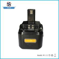 OEM 3.0Ah Ryobi power tool battery 18V Li-Ion battery pack P102 P103 P104 P105 P106 P107 BPL-1815 BPL-1820G BPL18151