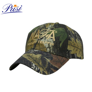 99a62ab84a4 China desert military hat wholesale 🇨🇳 - Alibaba
