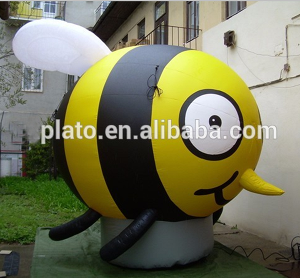 Giant Inflatable Bee Suppliers And Manufacturers At Alibaba