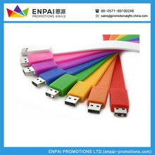 Cheap Wholesale cost of thumb drives ENPAI price of thumb drive