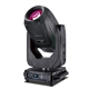 Product promotion PG 15r 17r 20r 330w 350w 380w Sharpy Beam Spot Wash 3in1 moving head lighting