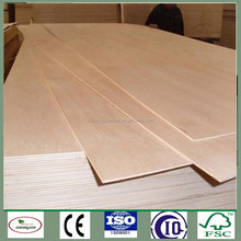 finger joint boards 4x8 solid wood soild wood floor